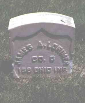 LORIMER, JAMES A. - Alamosa County, Colorado | JAMES A. LORIMER - Colorado Gravestone Photos