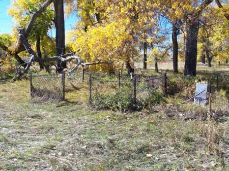 *OVERVIEW,  - Arapahoe County, Colorado |  *OVERVIEW - Colorado Gravestone Photos