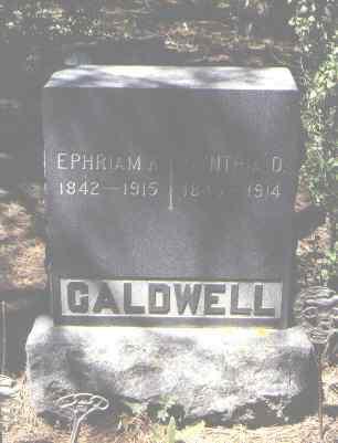CALDWELL, CYNTHIA D. - Archuleta County, Colorado | CYNTHIA D. CALDWELL - Colorado Gravestone Photos