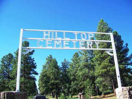 *ENTRANCE, SIGN - Archuleta County, Colorado   SIGN *ENTRANCE - Colorado Gravestone Photos