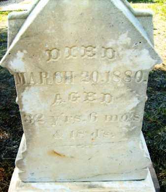 CAYWOOD, RICHARD F. - Boulder County, Colorado | RICHARD F. CAYWOOD - Colorado Gravestone Photos