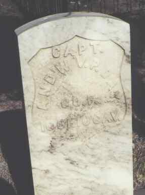 DAY, AND'W V. P. - Chaffee County, Colorado | AND'W V. P. DAY - Colorado Gravestone Photos