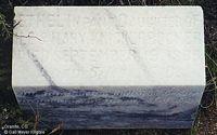 KNICKERBOCKER, ETHEL - Chaffee County, Colorado | ETHEL KNICKERBOCKER - Colorado Gravestone Photos