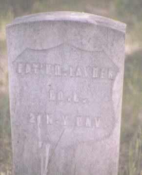 LAYDEN, PATRICK H. - Clear Creek County, Colorado   PATRICK H. LAYDEN - Colorado Gravestone Photos