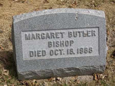 BISHOP, MARGARET - Denver County, Colorado | MARGARET BISHOP - Colorado Gravestone Photos