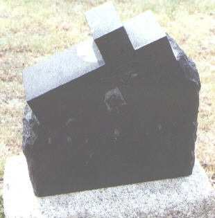 CRANK, JAMES A. - Fremont County, Colorado | JAMES A. CRANK - Colorado Gravestone Photos