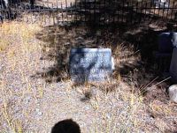 SHIELDS, MARION - Lake County, Colorado | MARION SHIELDS - Colorado Gravestone Photos