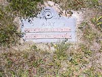AIRY, MYRA C. - La Plata County, Colorado | MYRA C. AIRY - Colorado Gravestone Photos