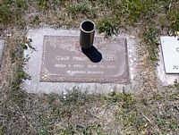 CARPENTER, PEGGY SMITH - La Plata County, Colorado | PEGGY SMITH CARPENTER - Colorado Gravestone Photos