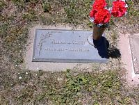 COLLEY, WILLIAM J. - La Plata County, Colorado | WILLIAM J. COLLEY - Colorado Gravestone Photos