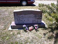 COOPER, ALMA C. - La Plata County, Colorado | ALMA C. COOPER - Colorado Gravestone Photos