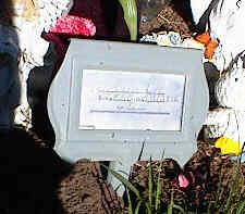 LEE, JAYMEE DEE - La Plata County, Colorado | JAYMEE DEE LEE - Colorado Gravestone Photos