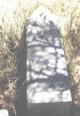 OLBERT, PHILIP - La Plata County, Colorado   PHILIP OLBERT - Colorado Gravestone Photos