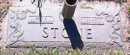 STONE, BRET B. - La Plata County, Colorado | BRET B. STONE - Colorado Gravestone Photos