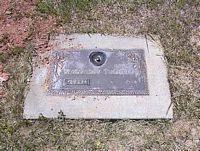 TURNELL, MARGARET - La Plata County, Colorado | MARGARET TURNELL - Colorado Gravestone Photos