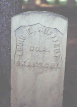 RUFFIEUX, LOUIS E. - Rio Grande County, Colorado | LOUIS E. RUFFIEUX - Colorado Gravestone Photos